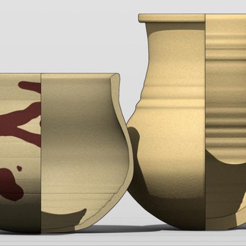 portfolio_Keramik